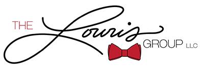 The Louris Group LLC Logo